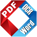 15% Lighten PDF to Word OCR for Windows Voucher Sale