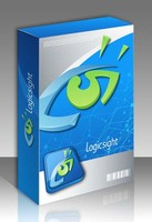 LogicSight Data Recovery Pro Voucher Code Exclusive