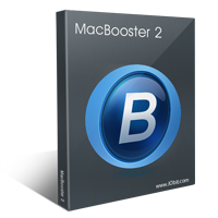 MacBooster 2 (5Macs with Gift Pack) Voucher