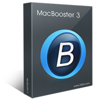 MacBooster 3 Premium (5 Macs) Voucher Sale