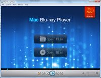 Macgo Windows Blu-ray Player Voucher Sale