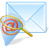 Mailbox Hunter plug-in for Atomic Email Logger Discount Voucher - SALE