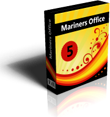 Mariners Office - Single User License Voucher Deal - 15%