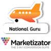 Marketizator National Guru Voucher