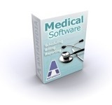 Medical Software - 40 Computers Voucher Deal - Exclusive