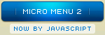 15% Off Micro Menu with JavaScript Voucher Code