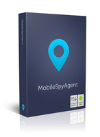 Mobile Spy Agent - 3 Months Discount Voucher
