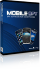 Mobile Spy Basic Plan (1-Month) Discount Voucher - EXCLUSIVE