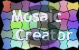 Mosaic Creator Lite Voucher - Click to uncover