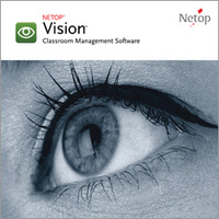 Netop Vision Class Kit (Unlimited) Voucher Deal