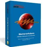 NetworkAcc J2ME Edition Sale Voucher - 15% Off