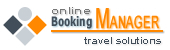 Online Booking Manager SRL, OBM - Single Hotel - One Year License Voucher Code