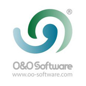 Voucher for O&O DiskStat 2 Pro for 1 PC