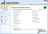 OkRegistry6.x Voucher Code Exclusive - Special