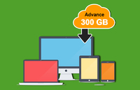 15% Optimo Secure Backup - Business Advanced Voucher Code Exclusive