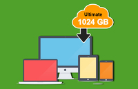 15 Percent Optimo Secure Backup - Business Ultimate Discount Voucher