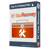 PC Data Recovery Sale Voucher