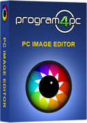 PC Image Editor Voucher Code Exclusive - SALE