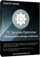PC Services Optimizer Pro Sale Voucher