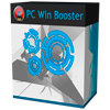 15% PC Win Booster Sale Voucher