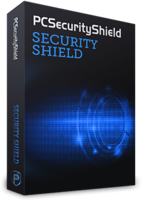 PCSecurityShield- Security Shield -5PC-1 Year Subscription Voucher