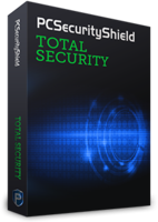 PCSecurityShield Total Security 1PC-1 Year Subscription Voucher Discount