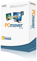 PCmover Home Voucher Code Exclusive