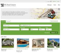 PG Real Estate Open Source package Sale Voucher - SPECIAL