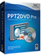 PPT2DVD Pro Discount Voucher - Exclusive