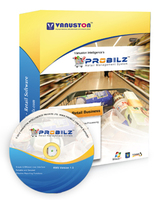 PROBILZ-EXP-Subscription License/year Voucher Code - Special