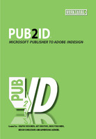 PUB2ID (for InDesign CS6) Win (non supported) Voucher - SALE