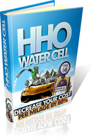 15% Off Pacheco Hydrogen Generator - Platinum Discounted Voucher Discount