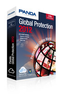 15% Off Panda Global Protection 2012 Voucher Code Discount