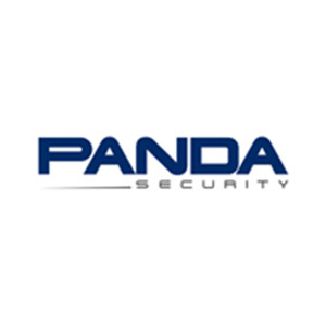 Voucher - Panda Security, Panda Mobile Security