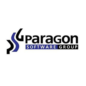 Voucher - Paragon, Paragon Festplatten Manager 14 Professional (German) - Family License (3 PCs in one household)
