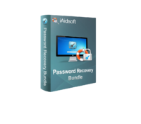 Password Recovery Bundle Voucher Sale - 15% Off