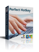 Special 15% Perfect Hotkey - Lifetime Discount Voucher