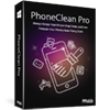 iMobie Inc, PhoneClean Pro for Windows Voucher Code Exclusive