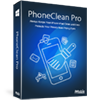 iMobie Inc, PhoneClean Pro for Windows Discount Voucher
