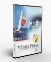 30% Photo Pos Pro Premium Subscription Voucher