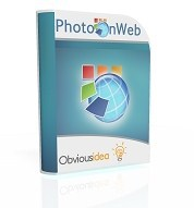PhotoOnWeb Discount Voucher - Special