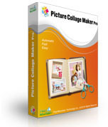 Special 15% Picture Collage Maker Pro Voucher