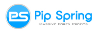PipSpring  Standard Manual Voucher Sale - SPECIAL