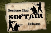 PowerAirSoft Gestione tesseramento e iscrizioni per softair club Sale Voucher - Click to find out