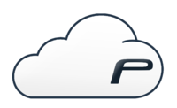 PowerFolder Cloud Business (old) Sale Voucher