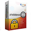 Privatedomain.me - Medium Subscription Package (2 years) Discount Voucher