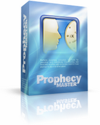 ProphecyMaster Voucher Sale