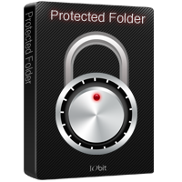Protected Folder (1 year subscription /1 PC) Voucher Deal