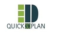 Quick3DPlan Voucher Discount