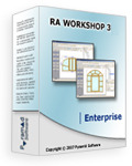 Special 15% RA Workshop Enterprise Edition Discount Voucher